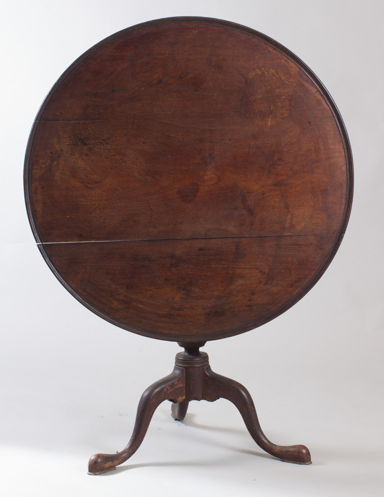 Sold - Peter H  Eaton Antiques