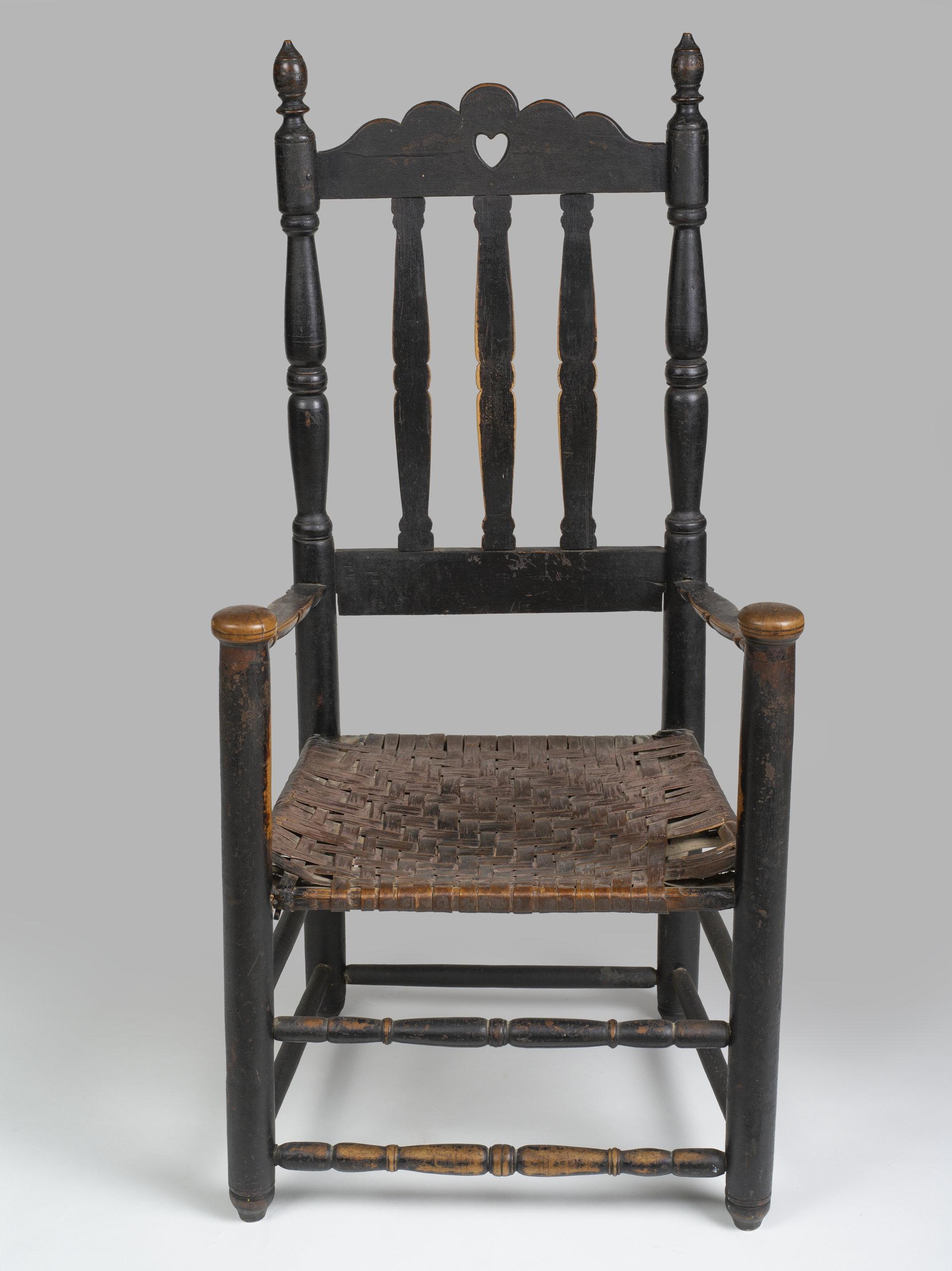 Surprising Peter H Eaton Antiques 8 Federal St Wiscasset Me 04578 Machost Co Dining Chair Design Ideas Machostcouk