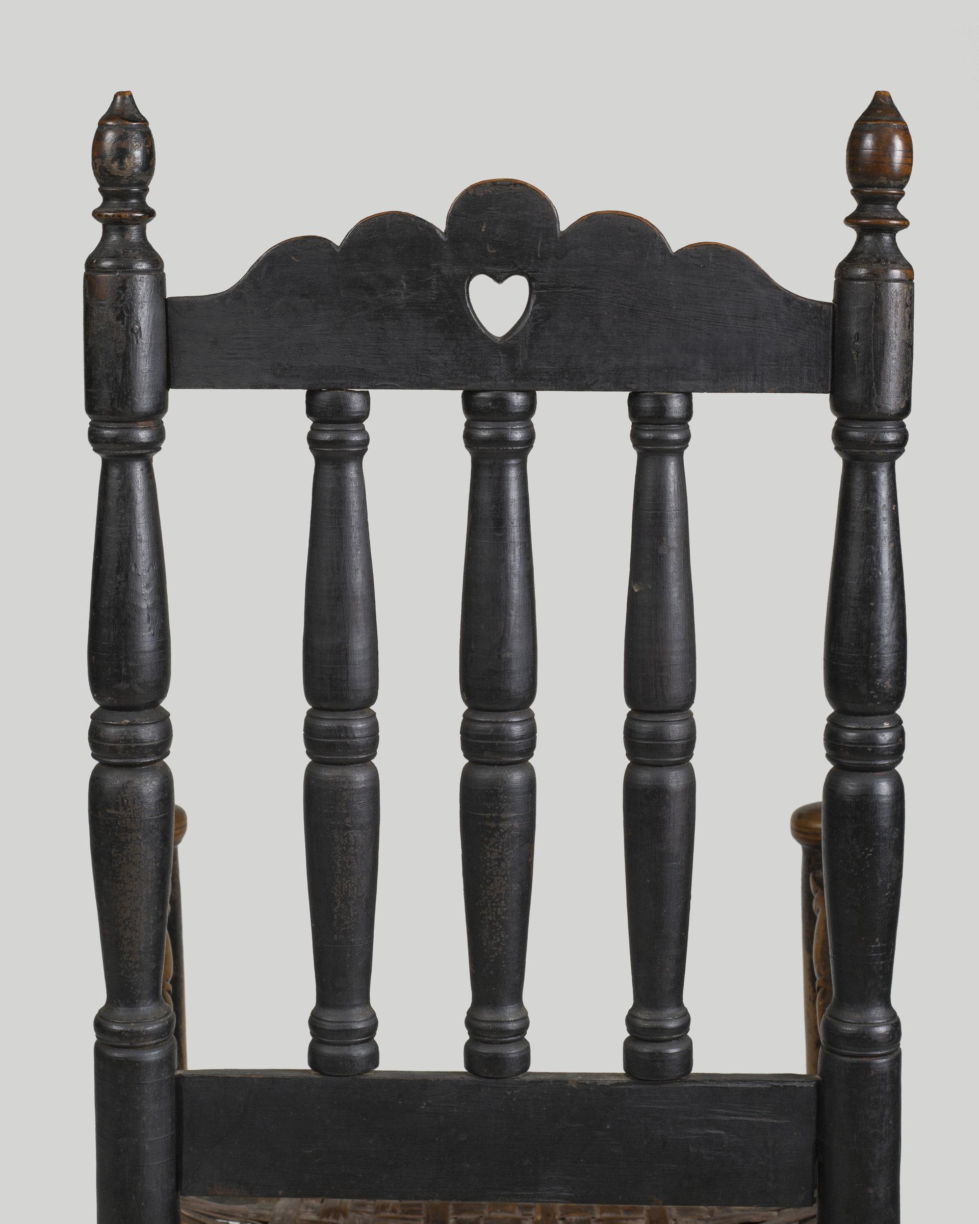 Tremendous Peter H Eaton Antiques 8 Federal St Wiscasset Me 04578 Machost Co Dining Chair Design Ideas Machostcouk